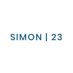 Simon 23